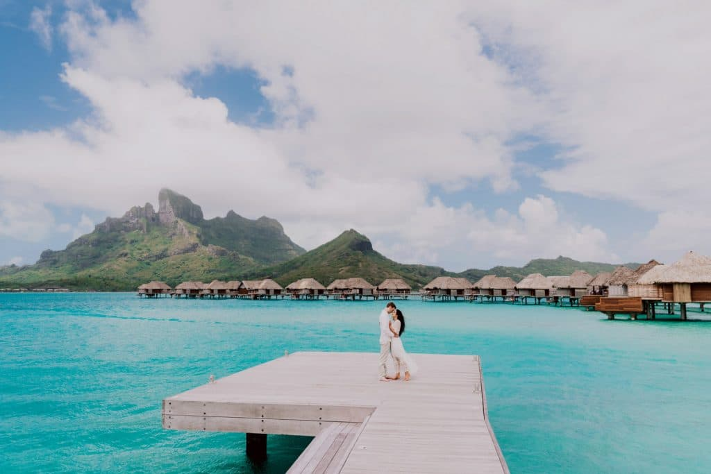 Bora-Bora-photographer-cost
