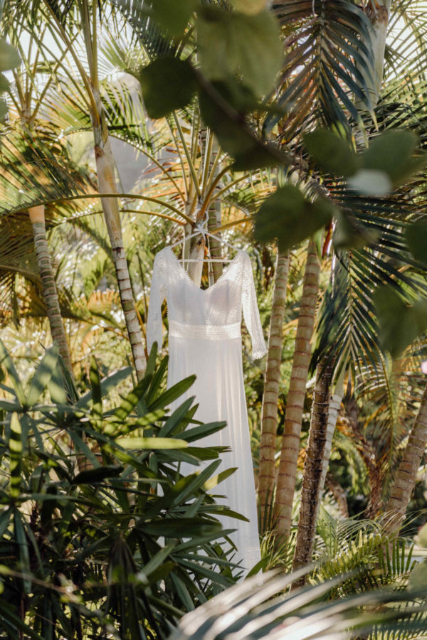 Tahiti Wedding Photographer - Tahiti Pearl Beach Resort