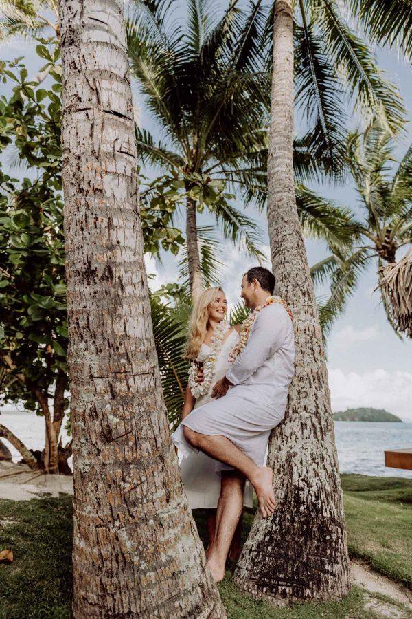 Bora Bora Wedding Photographer, Maitai Hotel