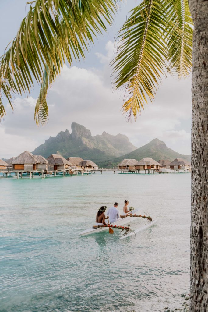 Bora-Bora-wedding-ceremony